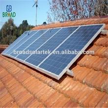 roof solar racking system easy installation,solar racking system easy installation for roof ,solar racking system easy installat