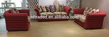 sofa furniture price list