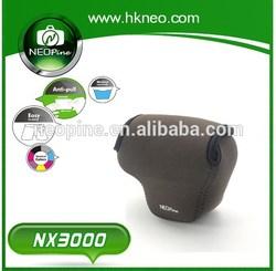 Neopine universal waterproof camera case