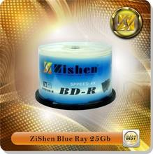 25gb blu ray 120 minutes 25gb dvdr