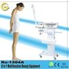 marketing plan New product guangzhou meizi beauty equipment factory manufacturing company