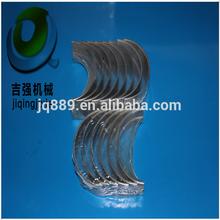 forklift isuzu c240 isuzu diesel engines parts engine main and conrod bearings