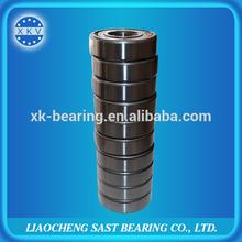 6205 deep groove ball bearing