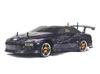 1:10 RC Racing Speed Hobby Car 94123 Rc Nitro Gas Drifting Car