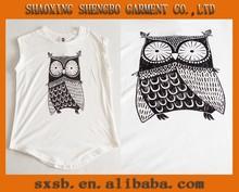 shaoxing shenbo xxxl t shirt women t shirt printing t shirt women wholesale