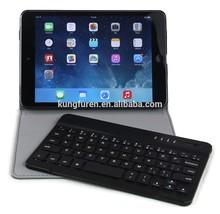 Detachable Bluetooth Keyboard case for iPad mini