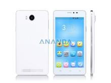 2015 5'' mtk 6572 dual core unlocked android phone n9700
