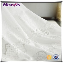 Trading & Supplier Of China Products Name Brand Garment Fabrics