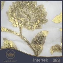 Beautiful glossy fabric stock lot for women dresses