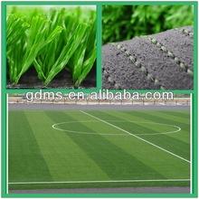 hotsale artificial grass futsal flooring