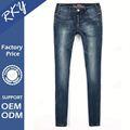 heiße ware klassisches design atmungsaktiv schöne sexy frauen enge jeans
