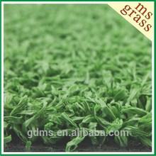Professional manufacturer landscape artificial turf grass