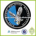 la parte superior del vendedor nueva llegada táctico 2015 trajes militares de combate