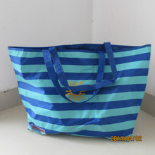 Mommy Tote Bags, Mommy Diaper Bags, Mommy Baby Bags
