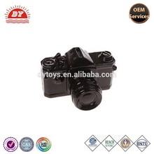 Well Sale Camera Money Box saving Money case