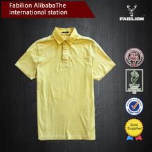 Alibaba china new design polo t shirt,cheap polo shirt for men