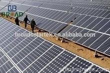 Off-Grid Ground Mounted China Solar System,Solar Power System 1000W,Price Per Watt Solar System