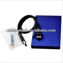 portable external hard disk drive 1tb case