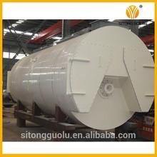 Industrial Waste Used Oil Boiler,Waste Engine Oil Boiler, Waste Vegetable Oil Burner China Supply