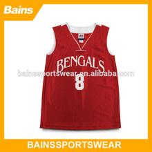basketball jersey logo design/jersey basketball design/basketball jersey pictures