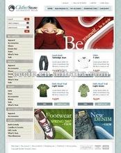 เว็บไซต์ของบริษัทออกแบบเว็บไซต์ที่ดีที่สุดในประเทศจีนขายส่งลดลงการจัดส่งสินค้า