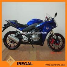 150cc 200cc Racing Motorcycle