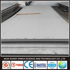 best products for import hr 316 1/2 thick stainless steel plate