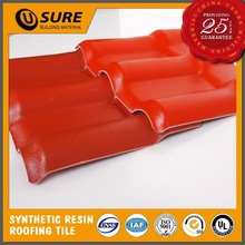 2mm thick blue spanish roof tile