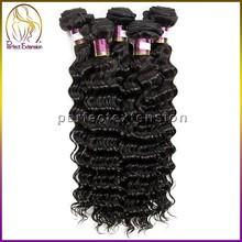 3 bundles brazilian hair weave,virgin cheap brazilian hair bundles,machine weft weaving price