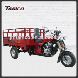 TAMCO T150ZH-JG attractive motorbike 250cc nice looking fashion worthy hydraulic motor tricycle