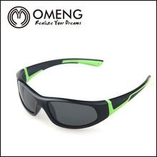 OEM Orders Sport Eyewear, Fashion Wayfarer Sunglasses
