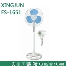 Nouveau produit stand ventilateur / nouveau design ventilateur industriel company ltd