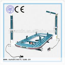 Car dent puller(ST-T6)