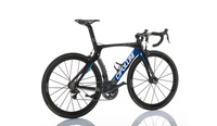 discount cipollini rb 1000 , light weight bicycle frame , size xxs/xs/s/m/l bicycle frame