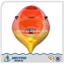 Factory Manufacturer Leisure Kayak Canoe