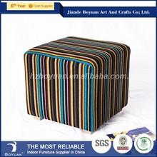 2015 hot vente produits antique meubles pas cher