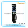 shenzhen fabrico urc22b universal controle remoto com melhor qualidade um ano de garantia