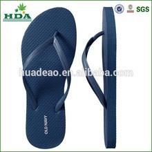 customized slippesr flip flops