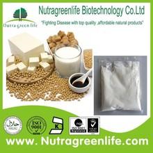 factory price whey protein powder
