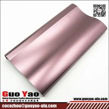 aluminum extrusion profile;aluminum extrusion;aluminum extrusion profile for furniture