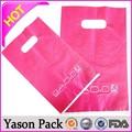 yason alta qualidade scooby snax sacos produto quente para o mercado dos eua camisetas bolsas atacado 10g scooby snax potpourri e sacolas de incenso