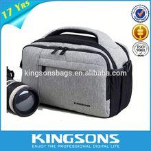 2014 Teenage Style Wholesale Alibaba Digital Camera Bag and Cases
