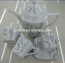 royal porcelain tea sets