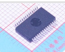 New product :integrated circuit PIC18F25K22-E/SS ( high quality ,Good price,fast delivery )