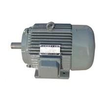 7.5KW Industrial Fan Electric Motor