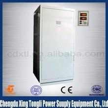 24v 10000a switch power supply