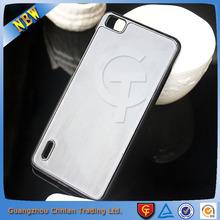 Personalizable 2D Sublimation phone case for Motorola X2 (2nd generation) , blank sublimation case for moto x2