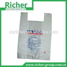 shopping bag plastic bag free shipping