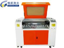 Acrylic Wood Engraver Multi-functional Laser Cutting And Engraving Machine Acrylic Laser Engraving Cutting Machine Best Price