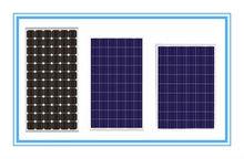 24v 150w good quality solar panel